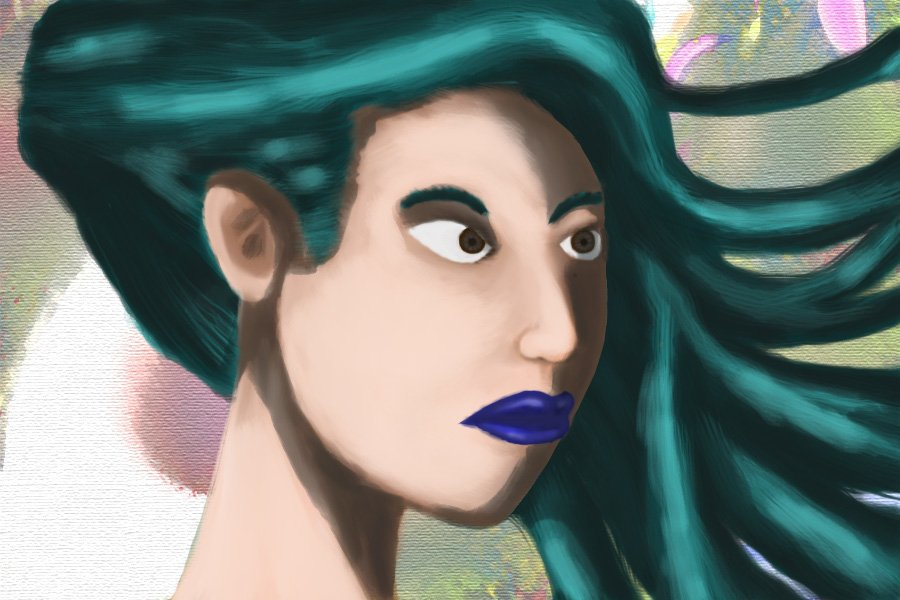 Art ID: 20130