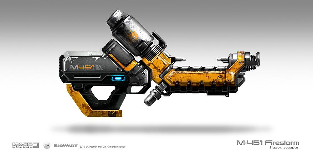 Art ID: 20223