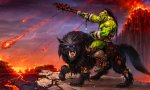 Preview Warcraft