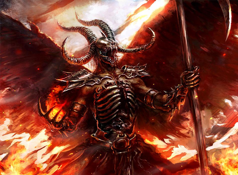 wrath La ira y el odio más infinito se materializaron hace días en los bazares digitales de xbox 360 y ps3, en forma de demo bajo el nombre de asura's wrath la apuesta.