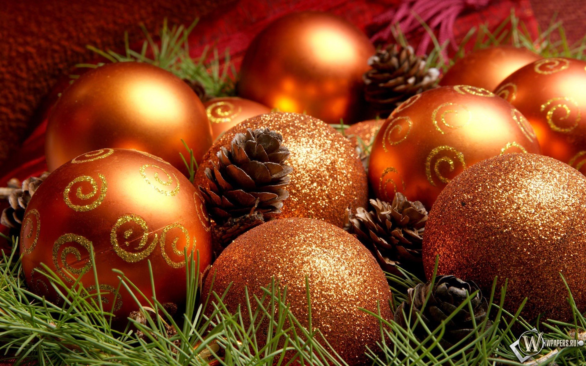 Christmas Art Id 24114 Abyss