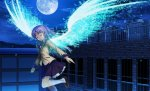 Preview Angel Beats