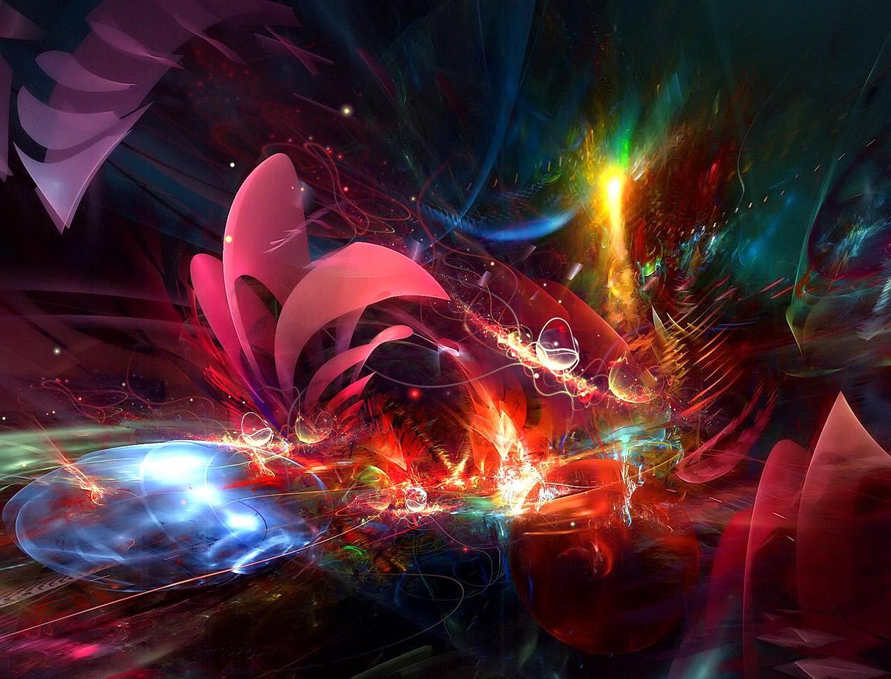 Art ID: 25537