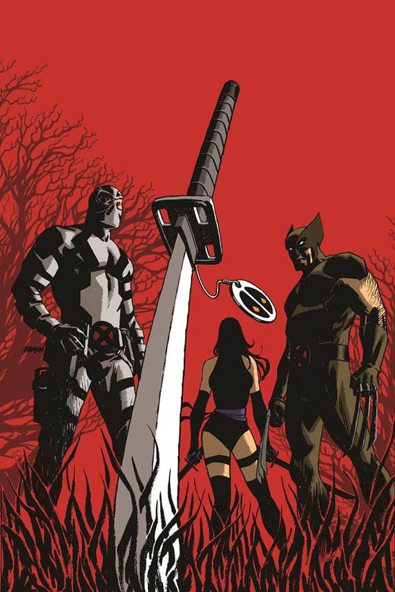 Deadpool Art Id 26367 Art Abyss