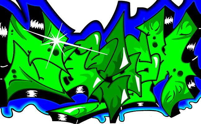 Art ID: 266