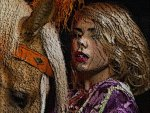 Preview Billie Piper