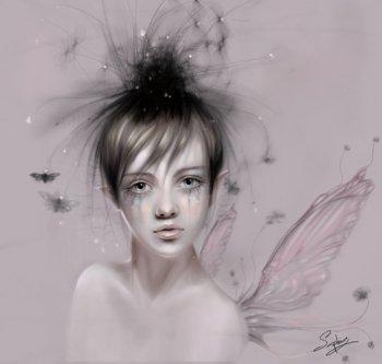 Gallery ID: 4205 Sophia Kolokouri
