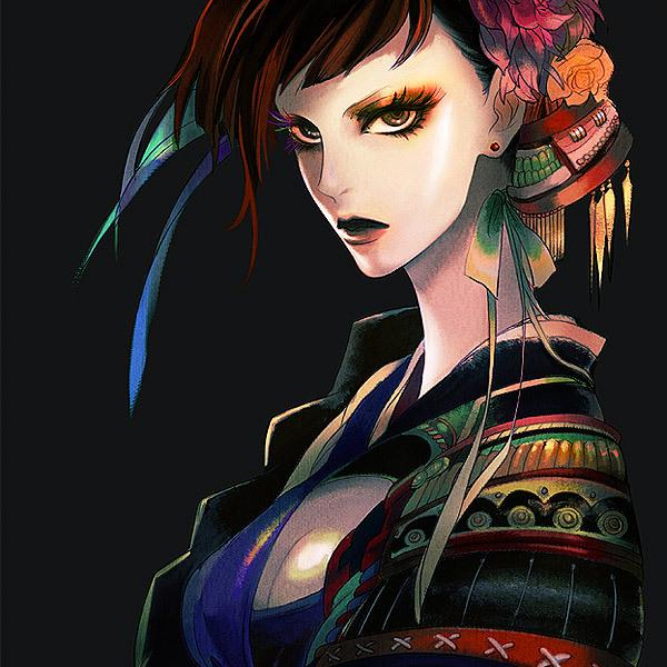 Art ID: 30035