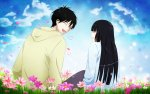 Preview Kimi No Todoke