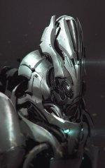 Preview Robot