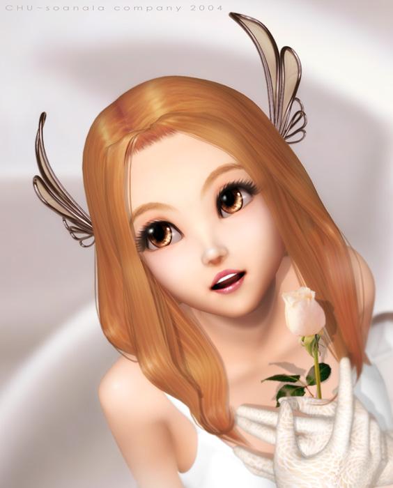 Art ID: 32488