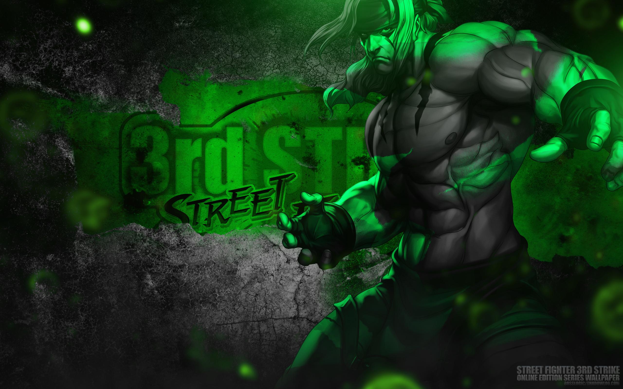 Art ID: 33054