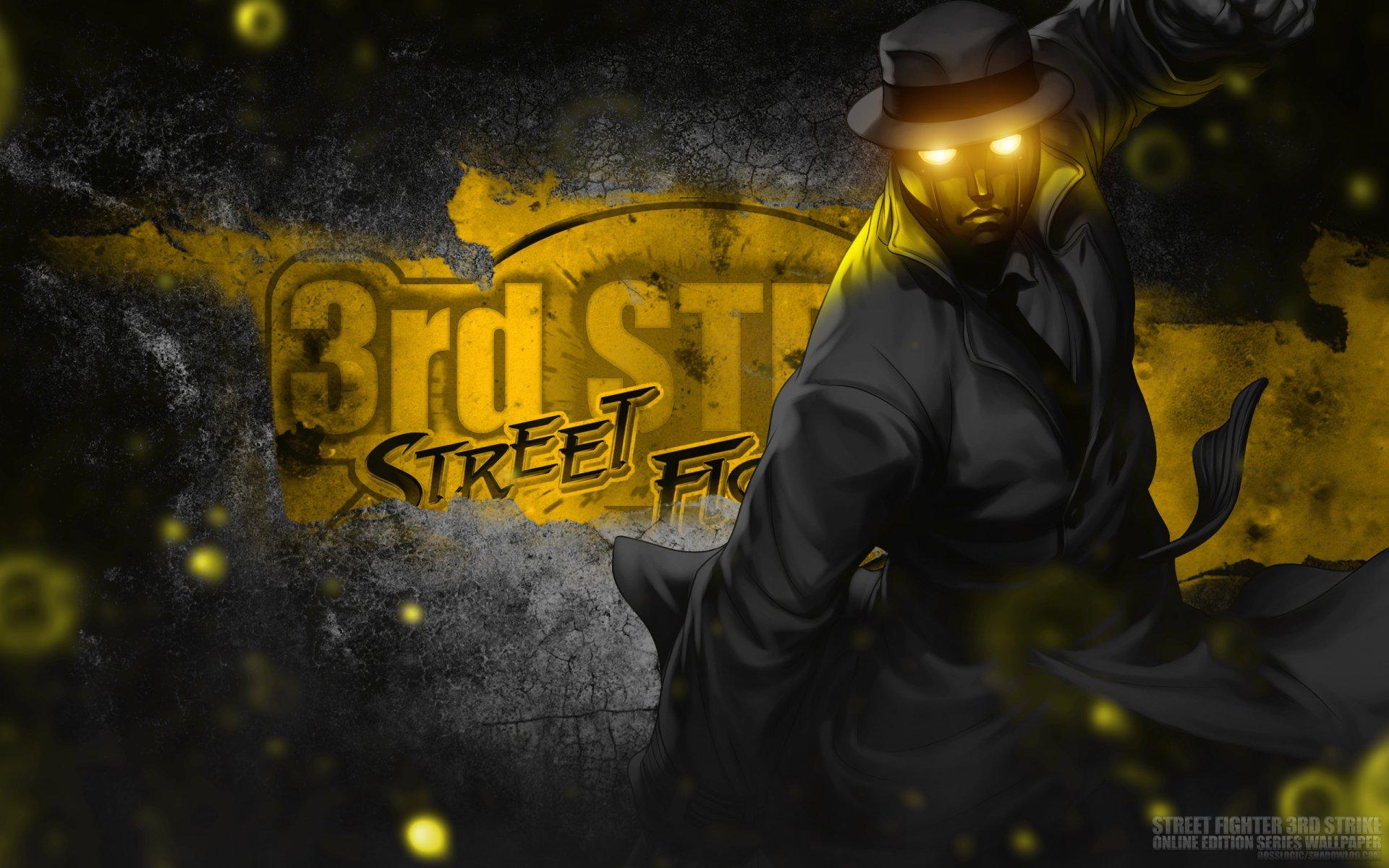 Art ID: 33047