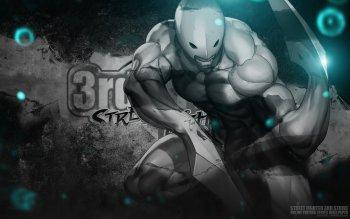 Art ID: 33052
