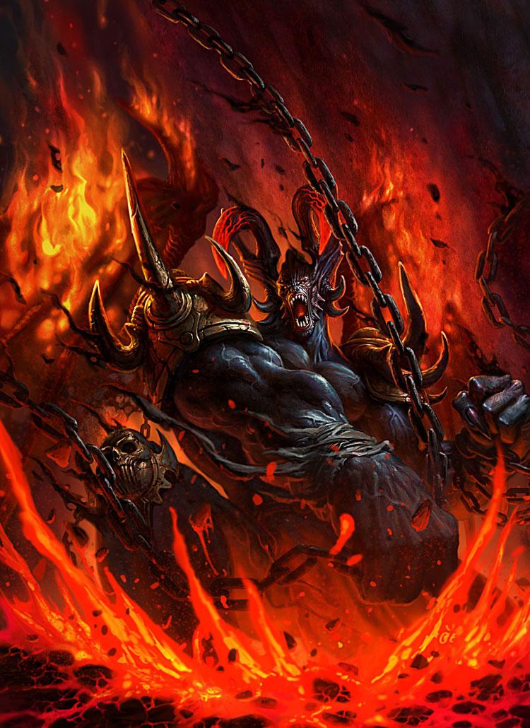 Lava Art Id 34138 Art Abyss