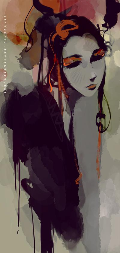 Art ID: 35606
