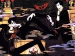 Preview XxxHolic