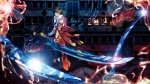 Preview Guilty Crown
