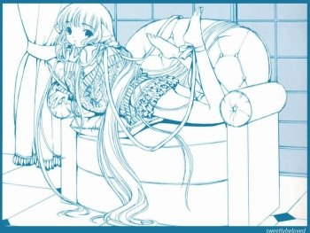 Preview Art 39630