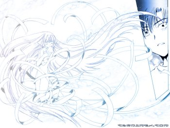 Preview Art 39715