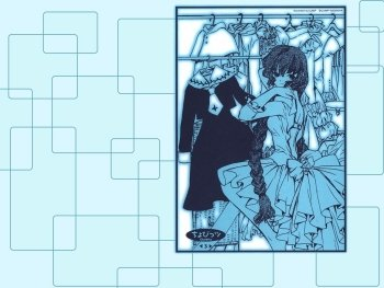 Preview Art 40236