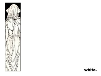 Preview Art 40294