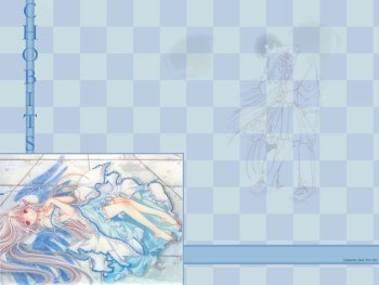 Preview Art 40435