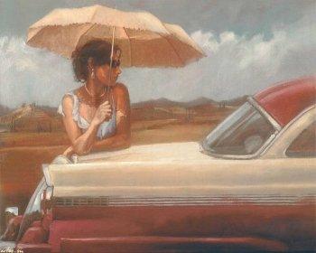 Sub-Gallery ID: 6762 Cars & Girls