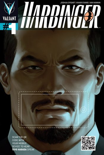 Preview Art 41029