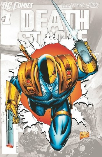Preview Art 41543