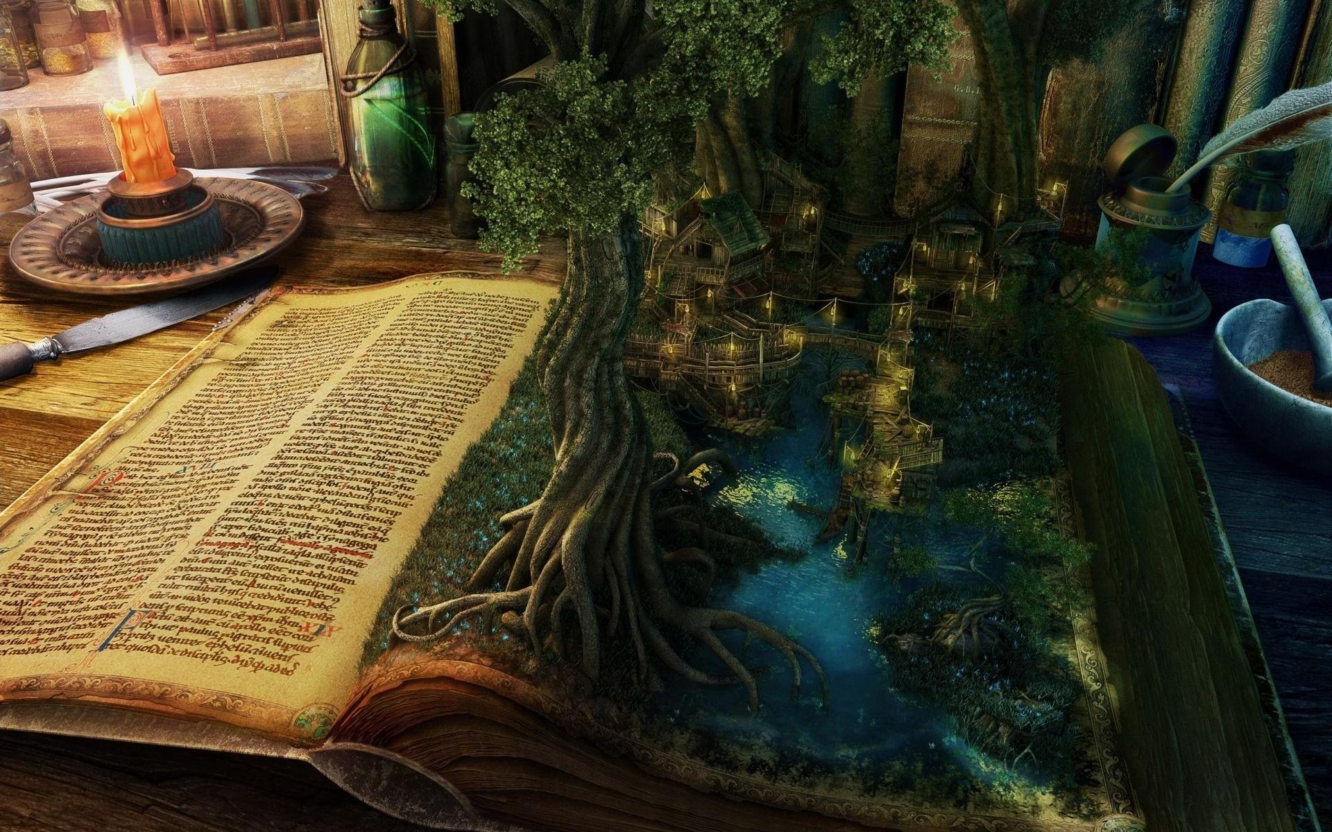 Скачать Книгу Боевая Магия Славян