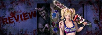 Preview Art 42169