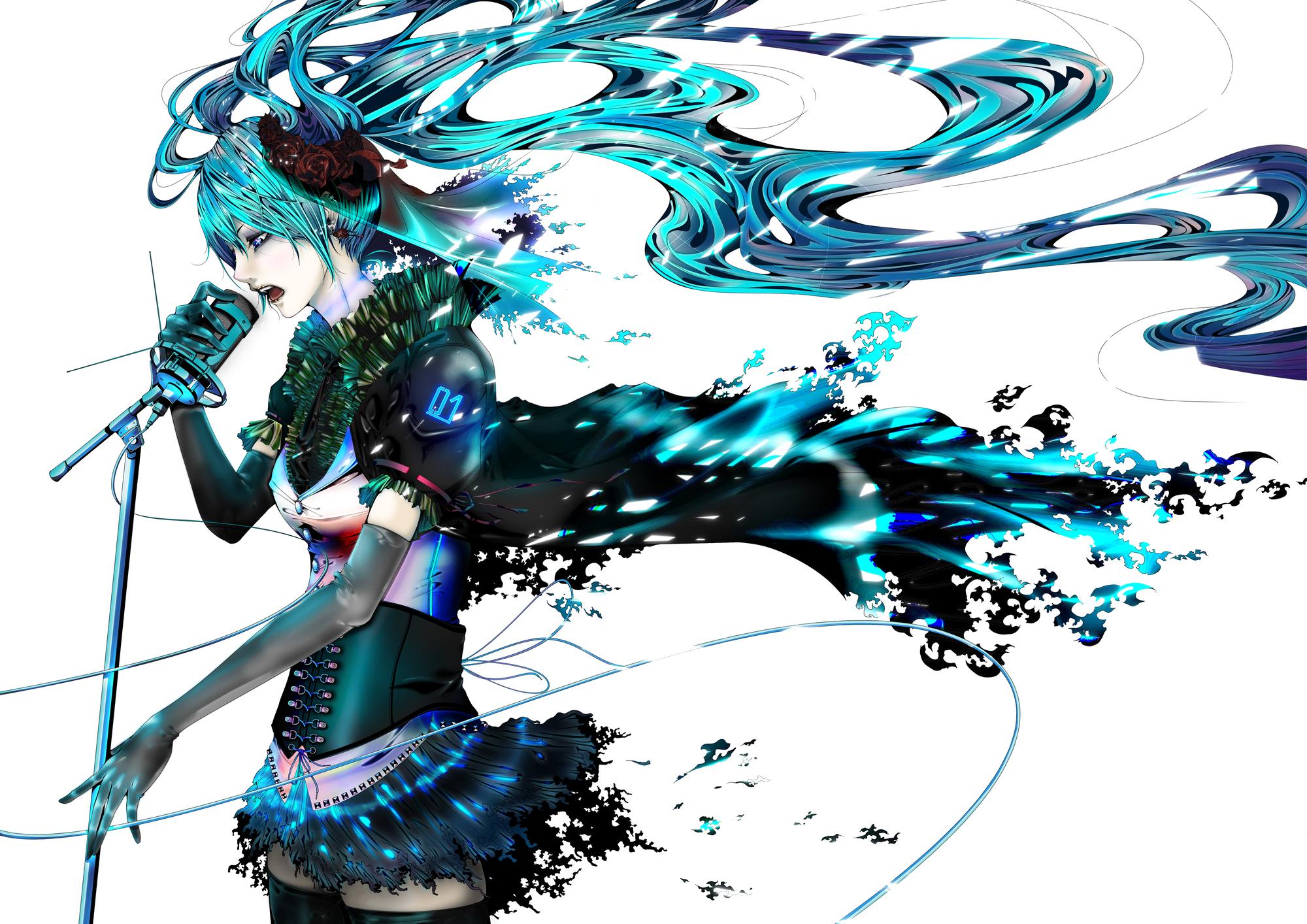 Art ID: 43248