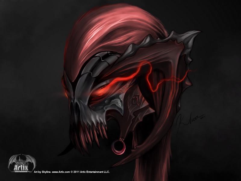 Art ID: 43284