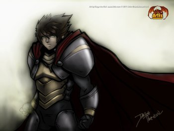 Preview Game - Artix Entertainment Art