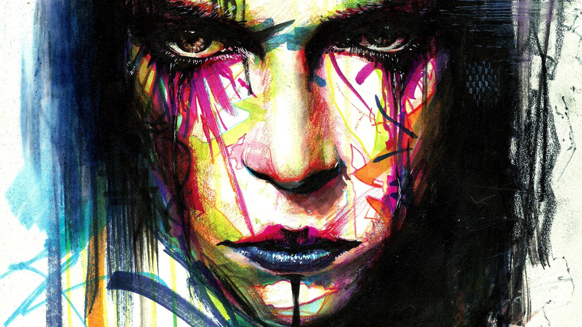 Art ID: 43473