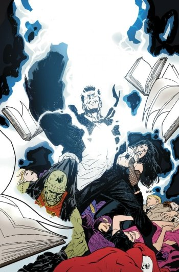 Preview Art 43419