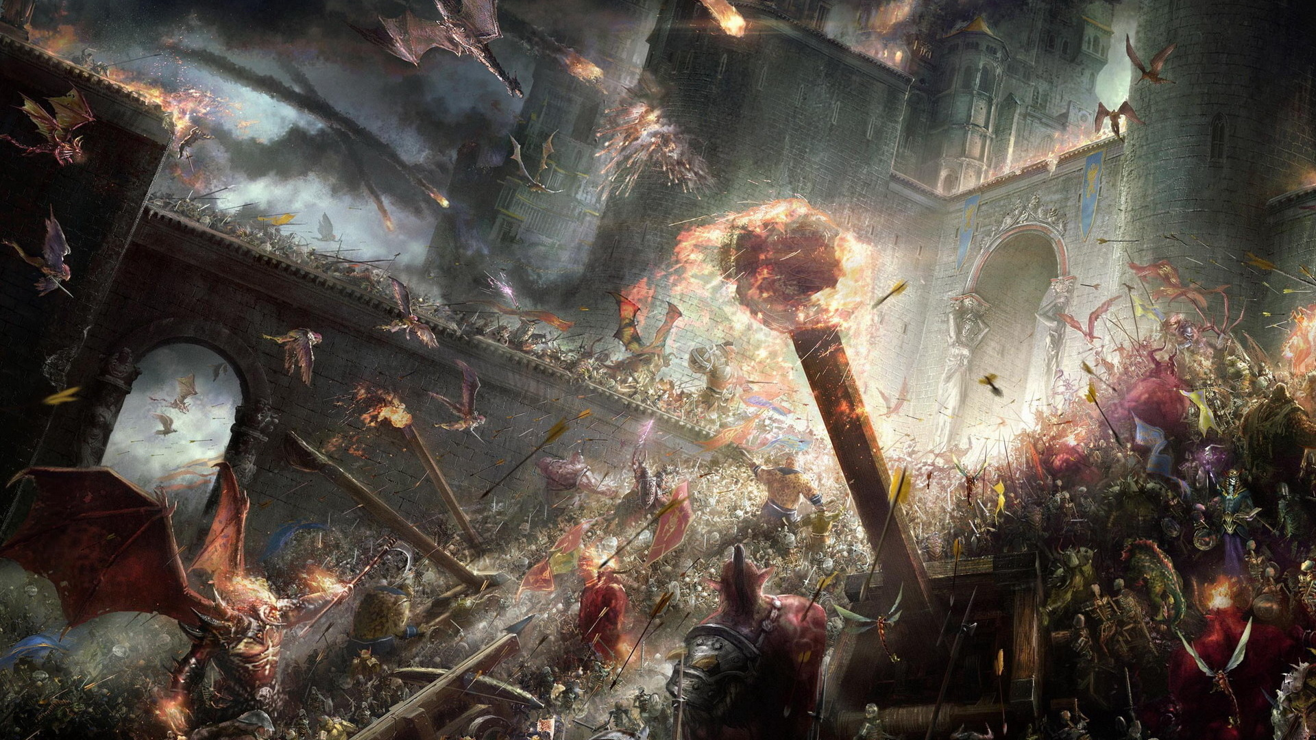 battle art id 44127 art abyss
