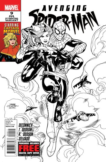 Preview Art 44148