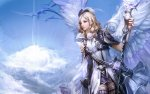 Preview Aion