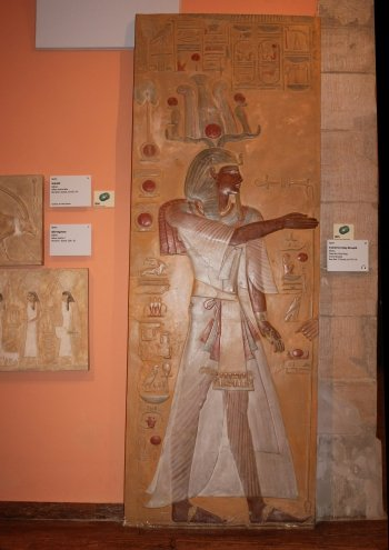 Gallery ID: 4327 ancient Egypt