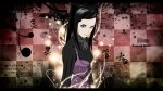 Preview Ergo Proxy