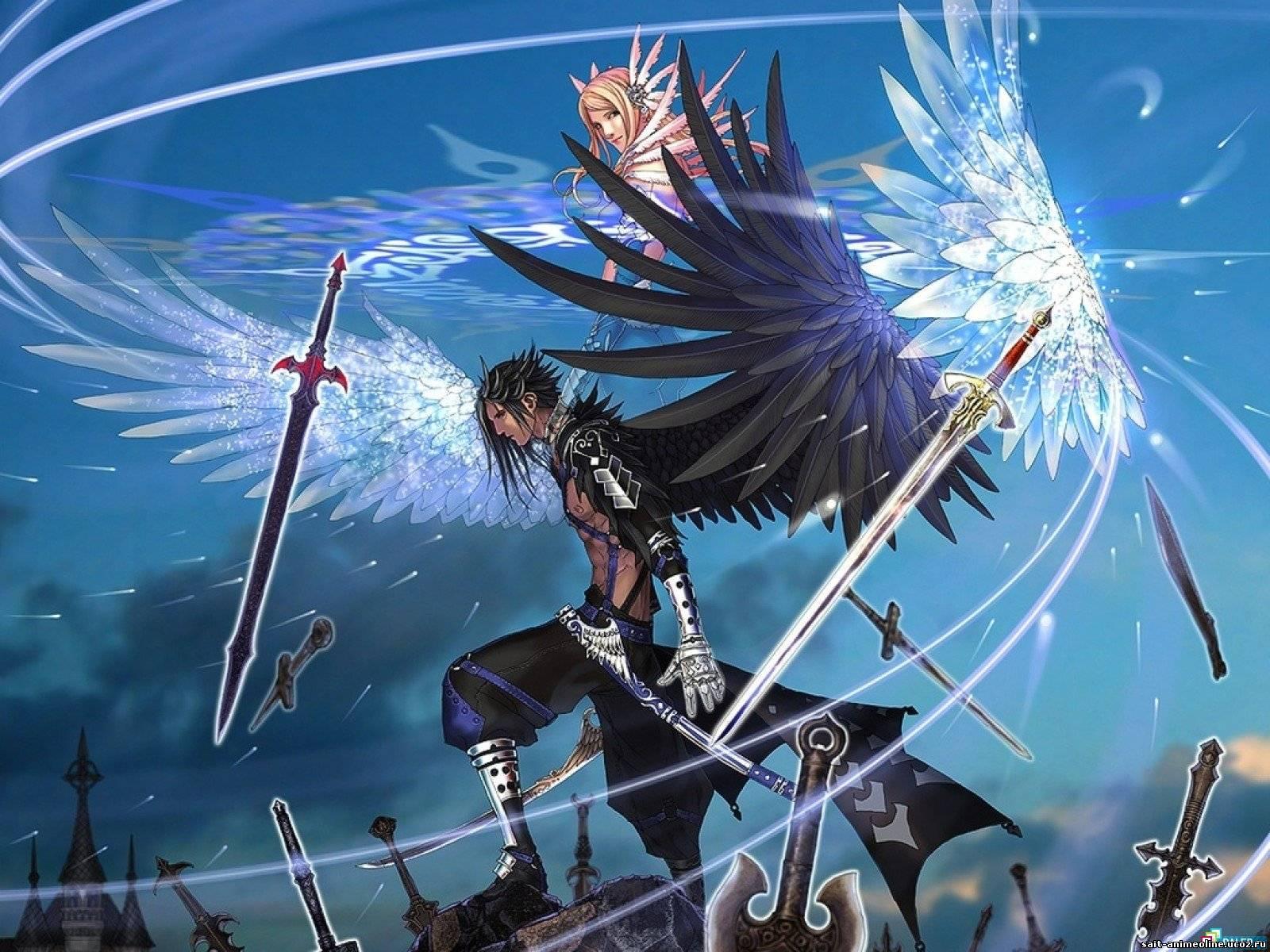 anima beyond fantasy art id 46302 art abyss