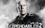 Preview The Expendables