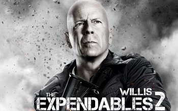 Sub-Gallery ID: 2874 The Expendables
