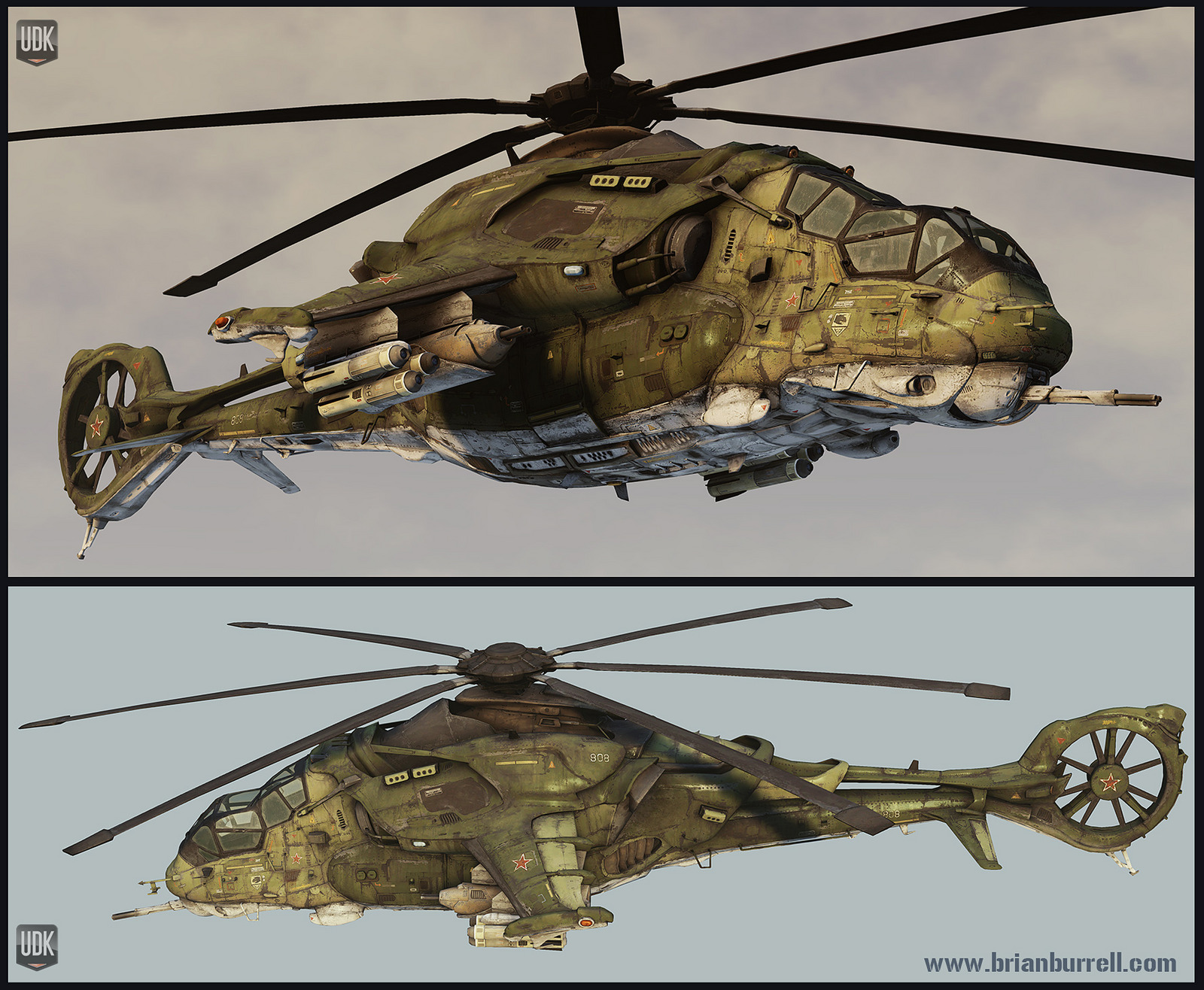 airwolf tv show vehicles with Military Art on Video Stingray Tv Series Intro Is Quite The 80s Flashback further Blue Thunder 3D 21814470 further 451626668853960541 also Airwolf additionally Blue Thunder 3D 21814470.