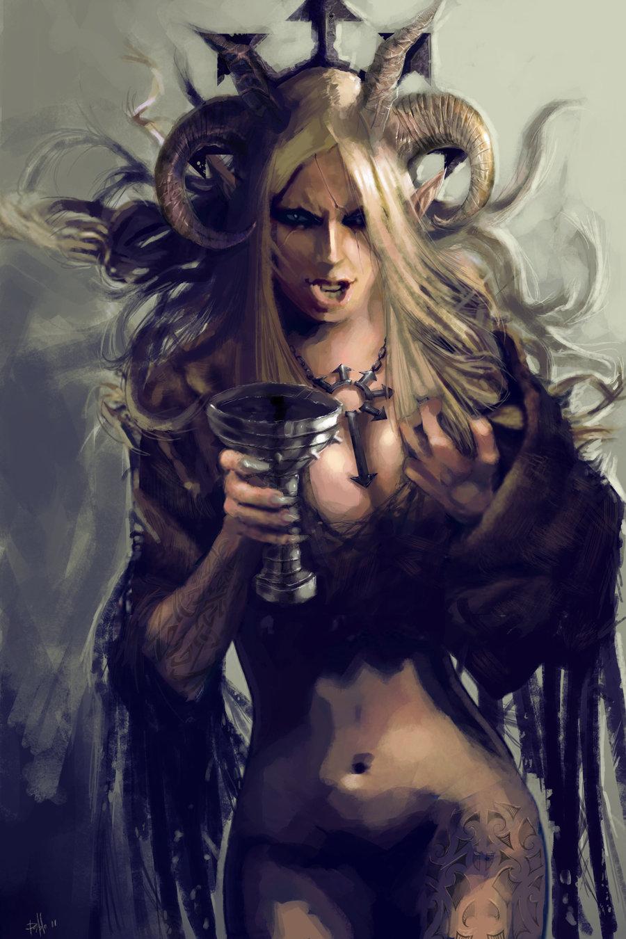 Women Art Id 51033 Art Abyss