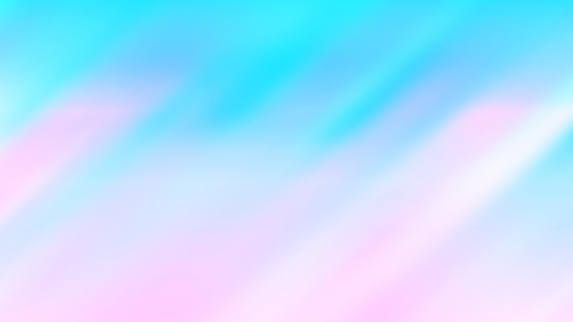 Art ID: 51301