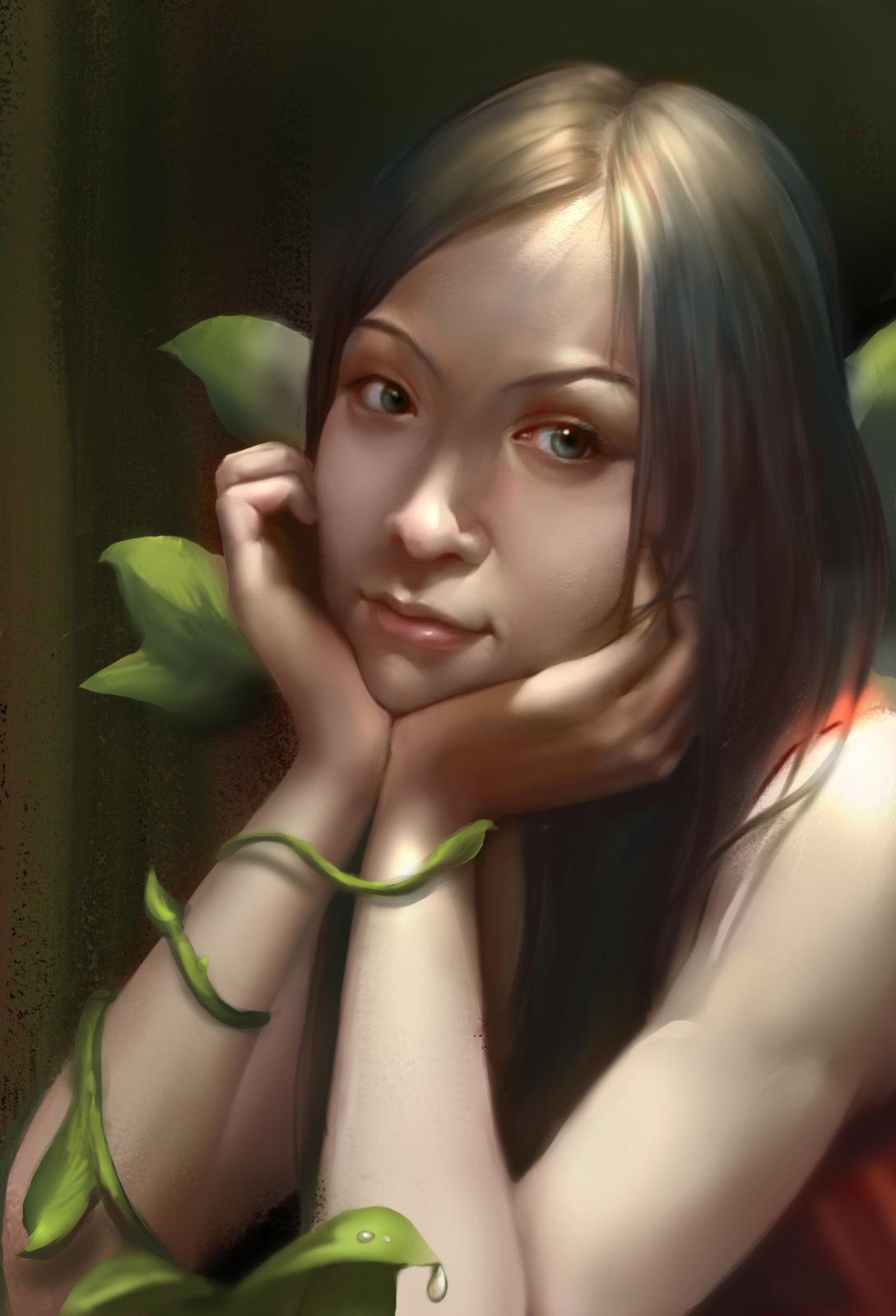 Art ID: 52816