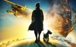 Preview The Adventures of Tintin
